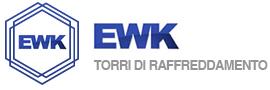 EWK Italia