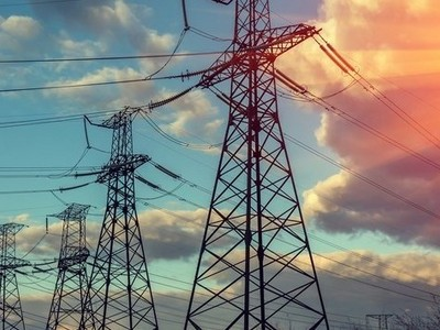 Grande Fiducia della Rete Elettrica Italiana in EWK
